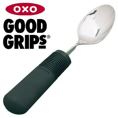 Kleine lepel Good Grips - Oxo